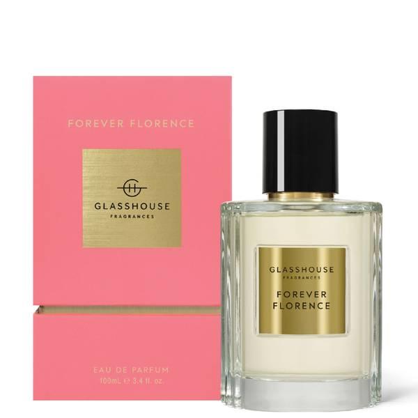 Glasshouse Forever Florence Eau de Parfum 100ml