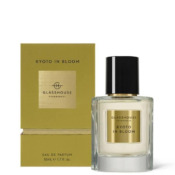 Glasshouse Kyoto in Bloom Eau de Parfum 50ml