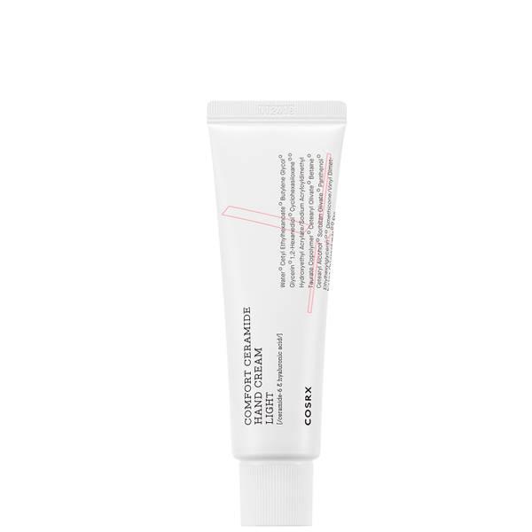 COSRX Balancium Ceramide Hand Cream Light 50ml