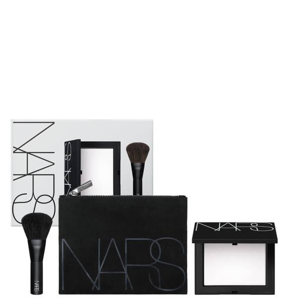 NARS Light Reflecting Travel Set