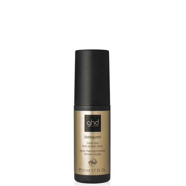 ghd Mini Bodyguard Heat Protect Spray 50ml
