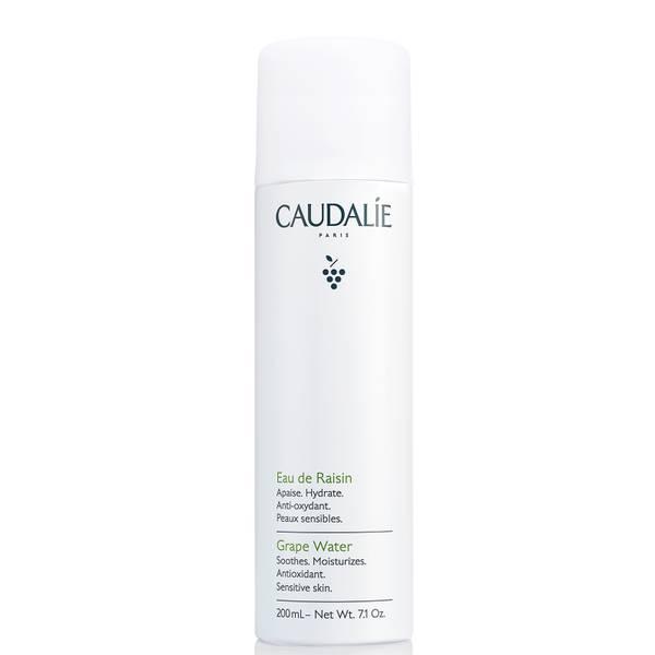 Caudalie Vinosource-Hydra Grape Water Gel Moisturiser 1.6 oz