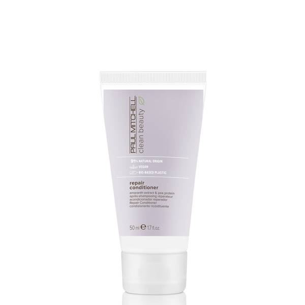 Paul Mitchell Clean Beauty Repair Conditioner 50ml
