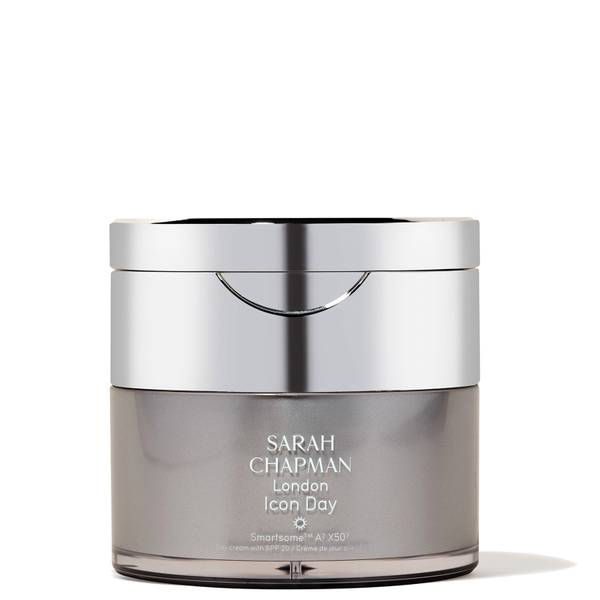 Sarah Chapman Skinesis Icon Day Smartsome A3 X503 Cream 30ml