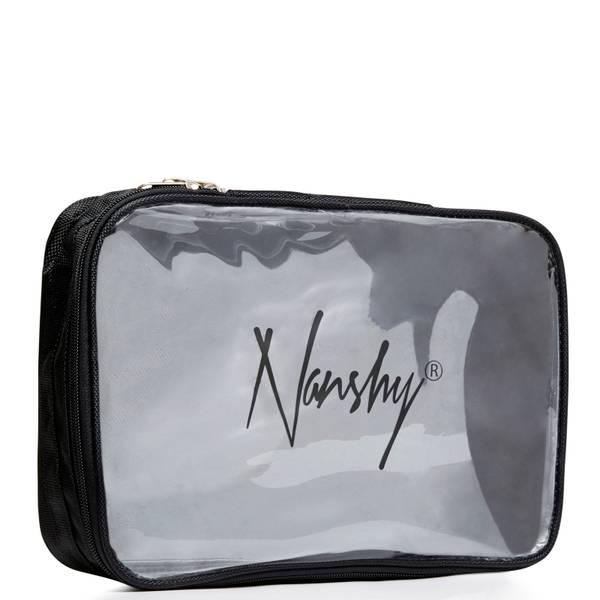 Nanshy Travel Organiser Bag
