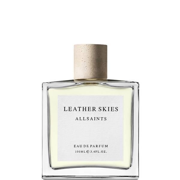 AllSaints Leather Skies Eau de Parfum 100ml