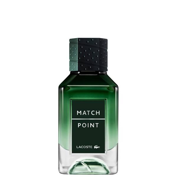Lacoste Match Point Eau de Parfum para Hombre 50ml