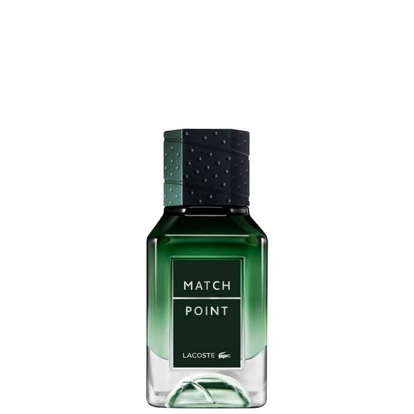 Lacoste Match Point Eau de Parfum para Hombre 30ml