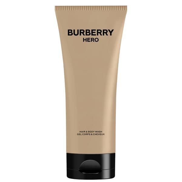 Burberry Hero Shower Gel For Him 200ml