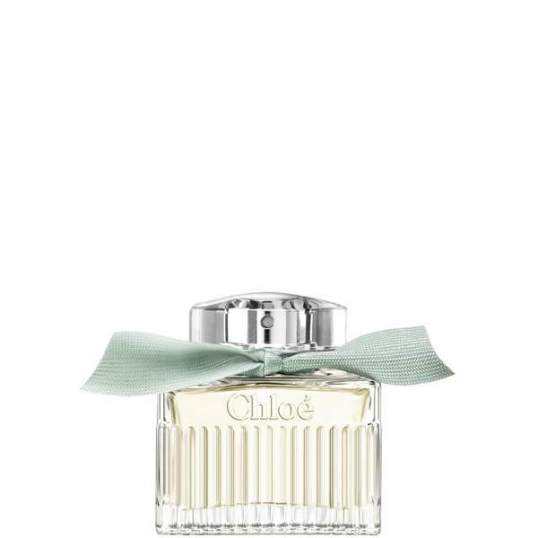 Chloé Eau de Parfum Naturelle 50ml