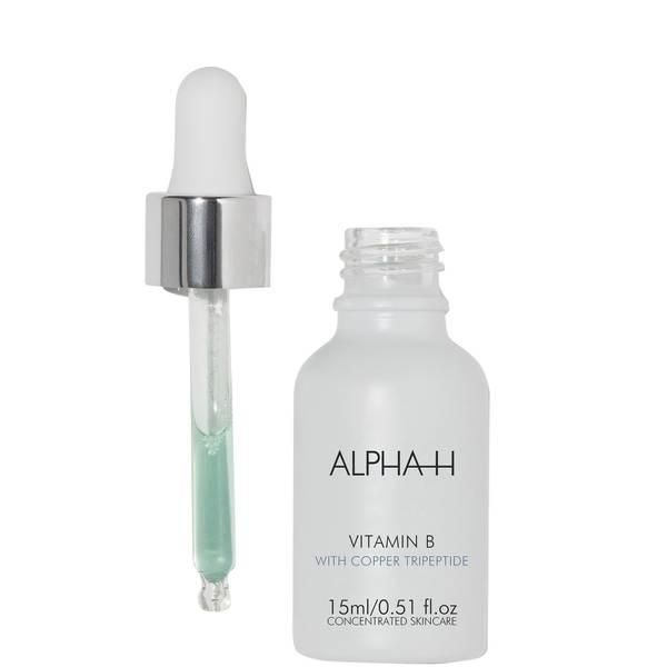 Alpha-H Vitamin B 15ml