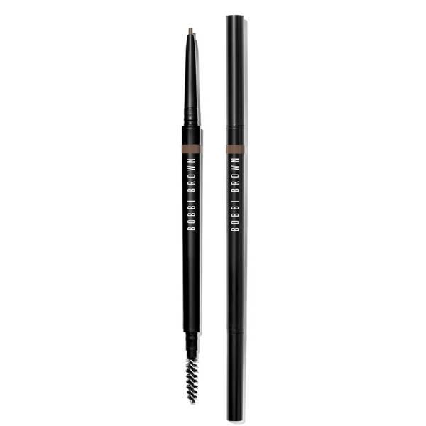 Bobbi Brown Micro Brow Pencil 0.07g (Various Shades)