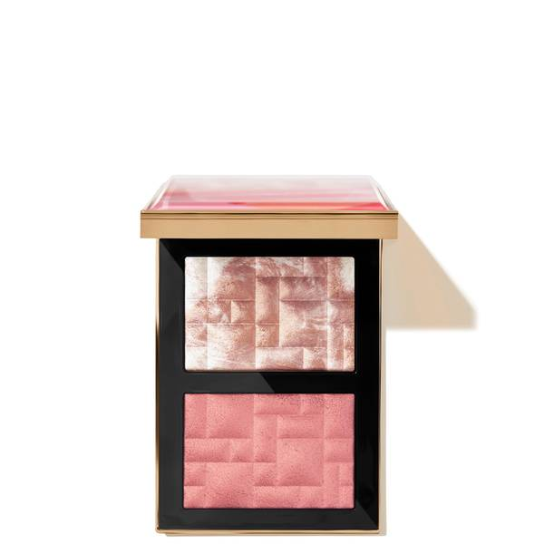 Bobbi Brown Highlighting Duo - Rosy Bouquet 7g