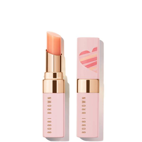 Bobbi Brown Extra Lip Tint - Bare Nectar 2.3g