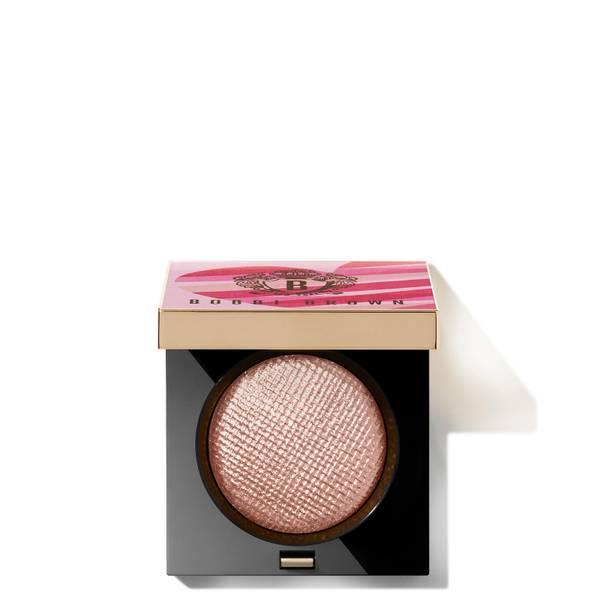 Bobbi Brown Luxe Eye Shadow - Opal Moonstone 2.5g