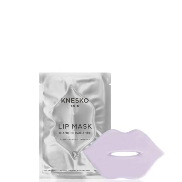 Knesko Skin Diamond Radiance Lip Mask 5ml