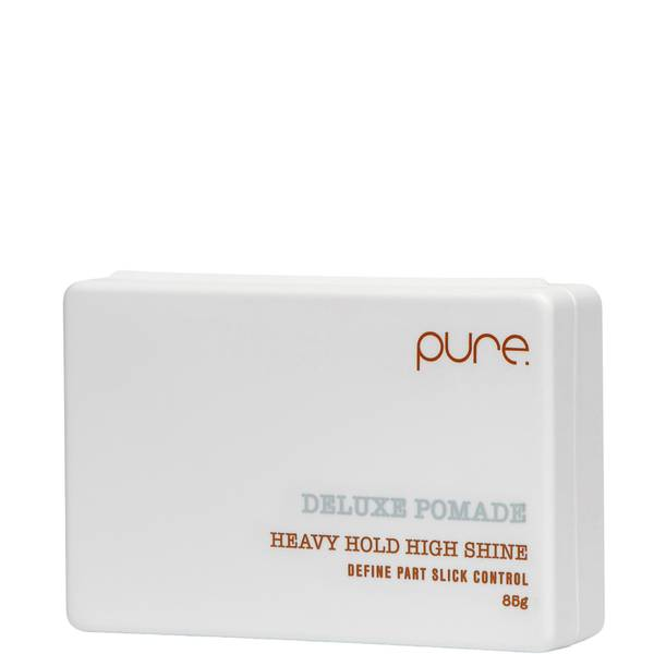Pure Deluxe Pomade 85g