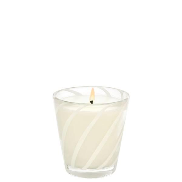 NEST Fragrances x Gray Malin Amalfi Lemon and Mint Classic Candle 200g