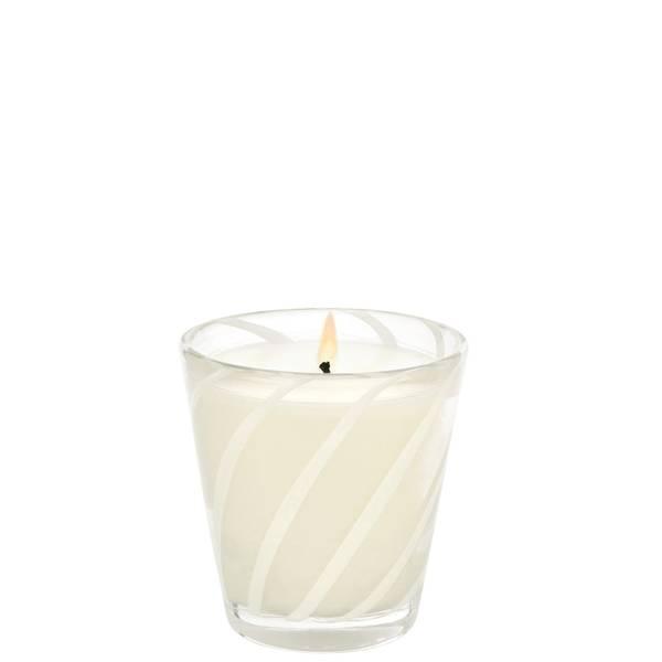 NEST Fragrances x Gray Malin Amalfi Lemon and Mint 3-Wick Candle 600g