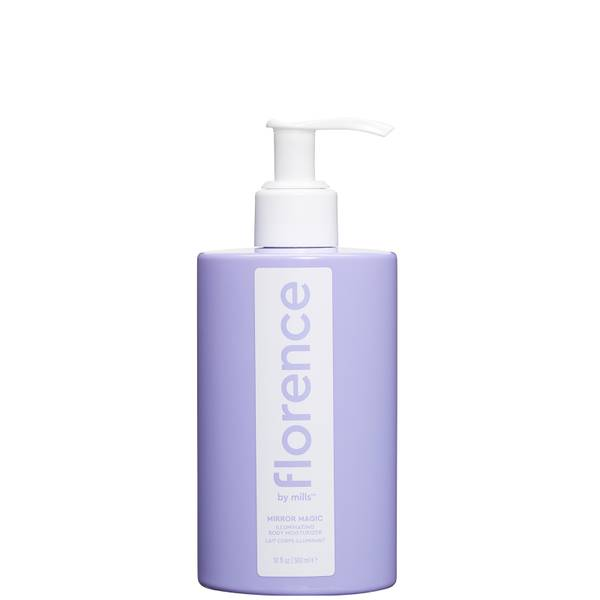 Florence by Mills Illuminating Body Lotion 200ml