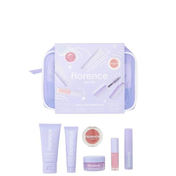 Florence by Mills Ava's Mini Essentials Kit