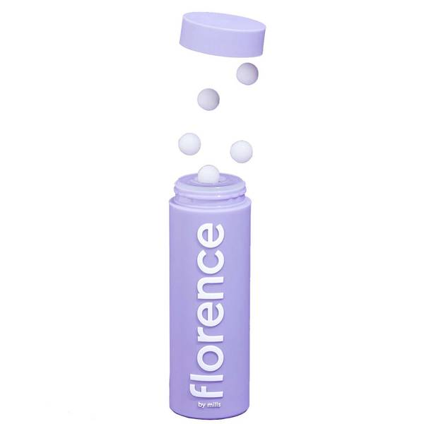 Florence by Mills Hit Snooze Hit Snooze Mască hidratantă Pearls 20g