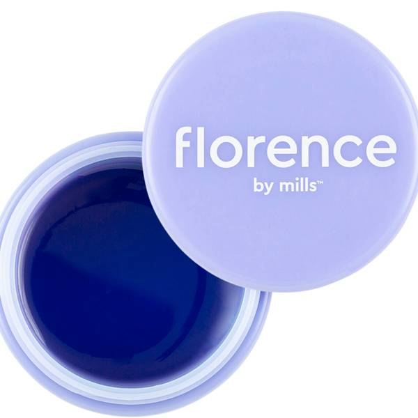 Florence by Mills Hit Snooze Lip Mask 10.5g