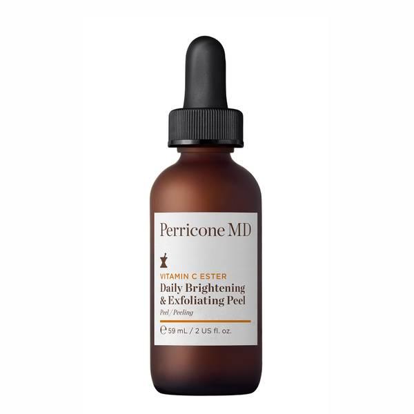 Perricone MD FG Vitamin C Ester Daily Brightening & Exfoliating Peel 2oz
