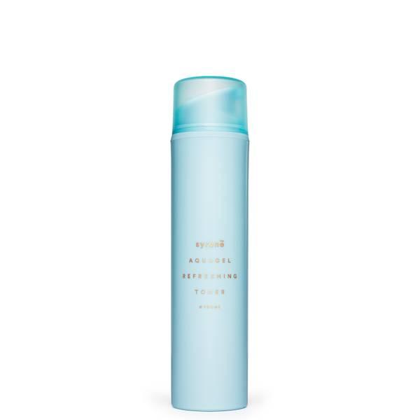Syrene Aquagel Refreshing Toner 150ml