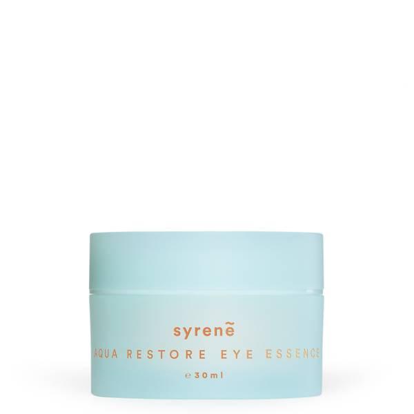 Syrene Aqua Restore Eye Essence 30ml