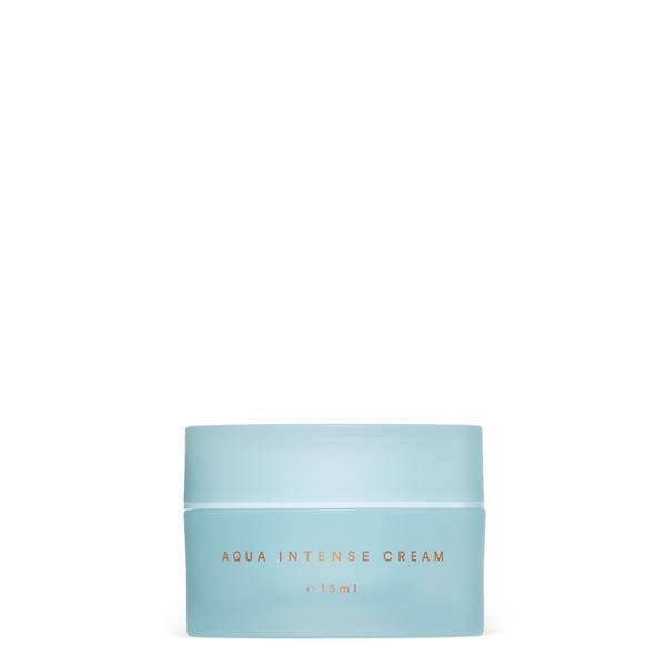 Syrene Aqua Intense Cream Mini 15ml