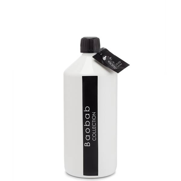 Baobab Collection Lodge Refill - Pearls Black (Various Sizes)