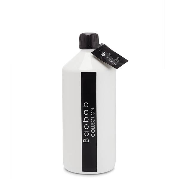 Baobab Collection Lodge Refill - Cyprium (Various Sizes)