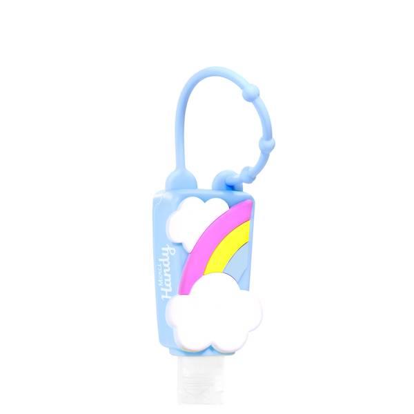 Merci Handy Love Holder Rainbow