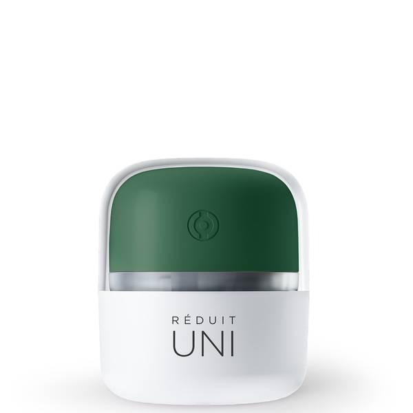 RÉDUIT Uni Forest Green