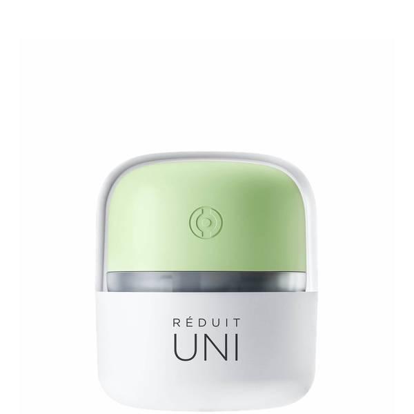RÉDUIT Uni Lime Green