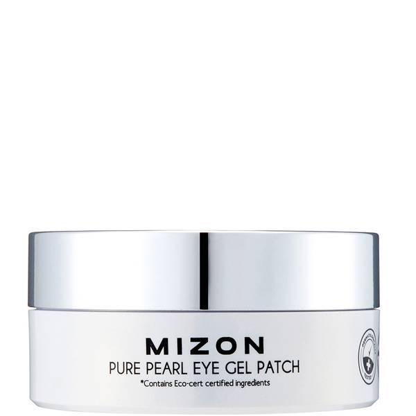 MIZON Pure Pearl Eye Gel Patch (60 Patches)