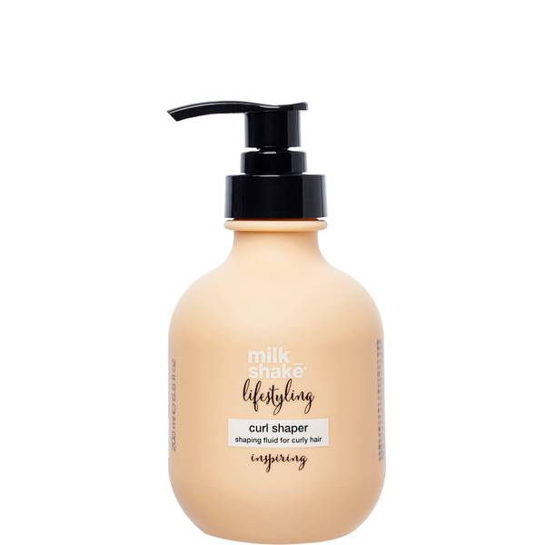 milk_shake Lifestyling Curl Shaper 200ml