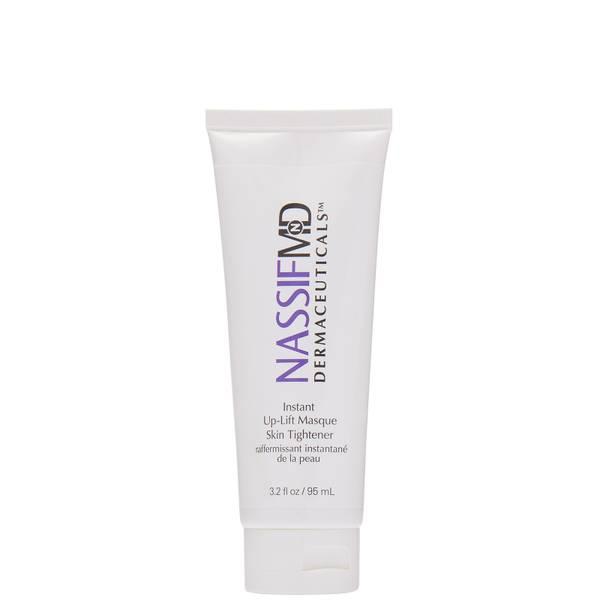 NassifMD Dermaceuticals Instant Up-Lift Masque 95ml