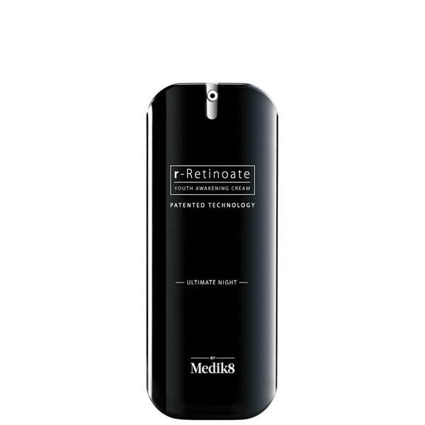 Medik8 r-Retinoate Ultimate Night Serum 48g