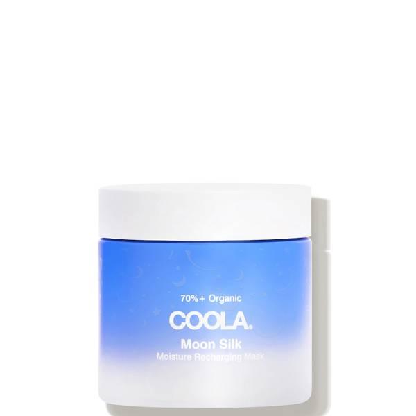 COOLA Moon Silk Moisture Recharging Mask 2 oz.