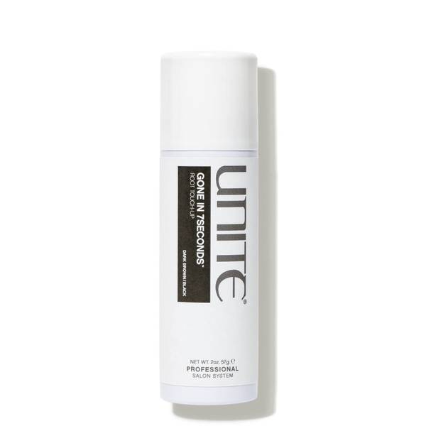 UNITE Hair GONE IN 7 SECONDS Root Touch Up 2 oz.