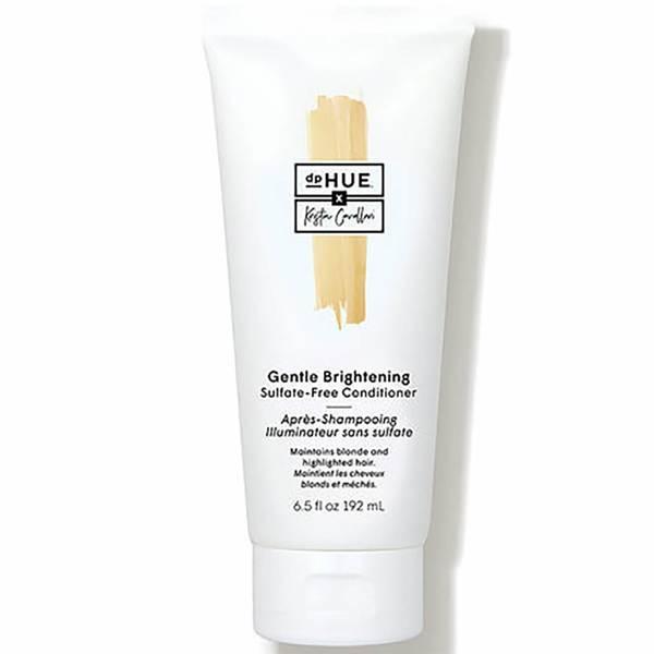 dpHUE Gentle Brightening Conditioner for Blonde Highlighted Hair x Kristin Cavallari 6.5 fl. oz.