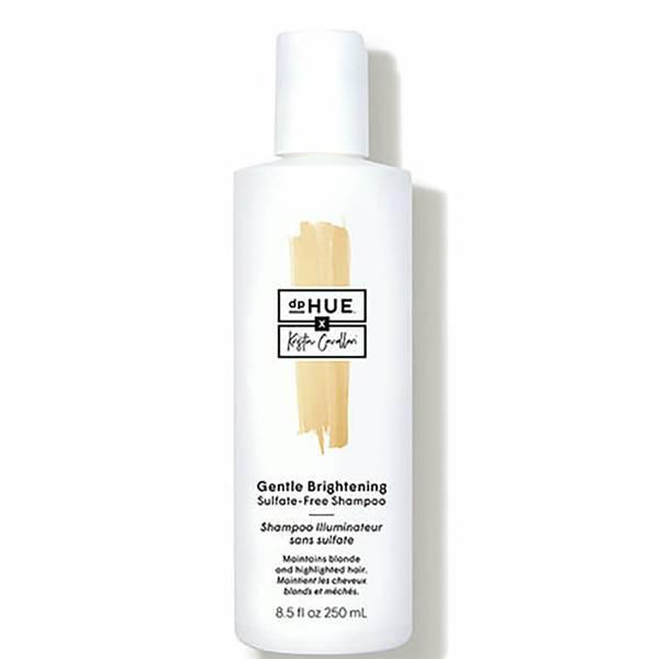 dpHUE Gentle Brightening Shampoo for Blonde Highlighted Hair x Kristin Cavallari 8.5 oz.