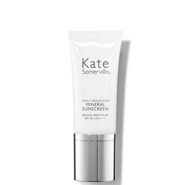 Kate Somerville Daily Deflector Mineral Sunscreen SPF 40 | PA 1.7 fl. oz.