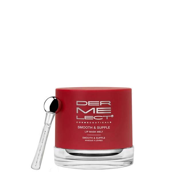 Dermelect Smooth Supple Lip Mask Melt 0.5 fl. oz.