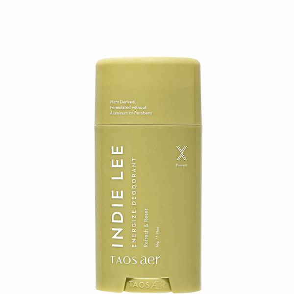 Indie Lee Energize Deodorant 1.7 oz.