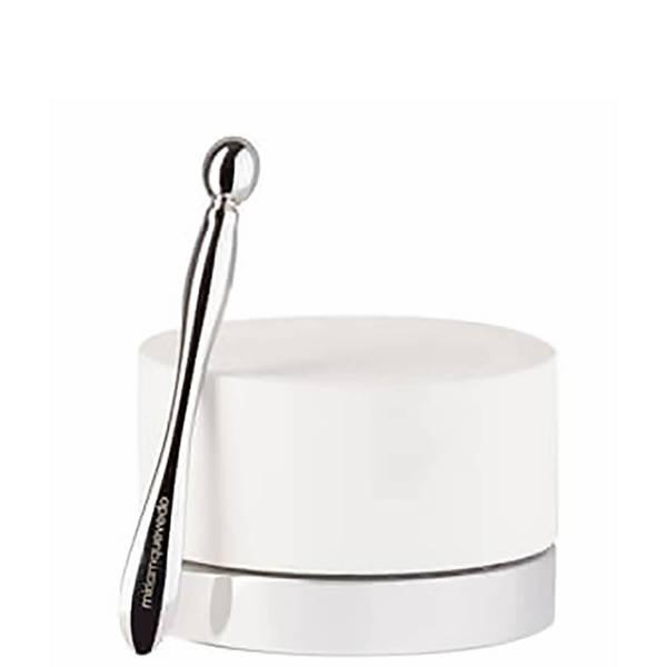 miriam quevedo Dermstore Online Exclusive Glacial White Caviar Precious Eye Cream 20 ml.