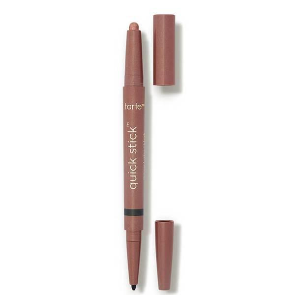 Tarte Cosmetics quick stick waterproof shadow liner 0.8 g.