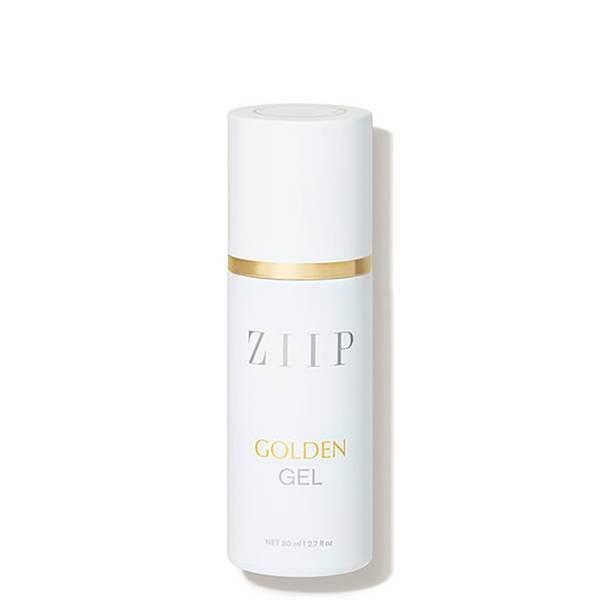 ZIIP Golden Gel 2.7 fl. oz.
